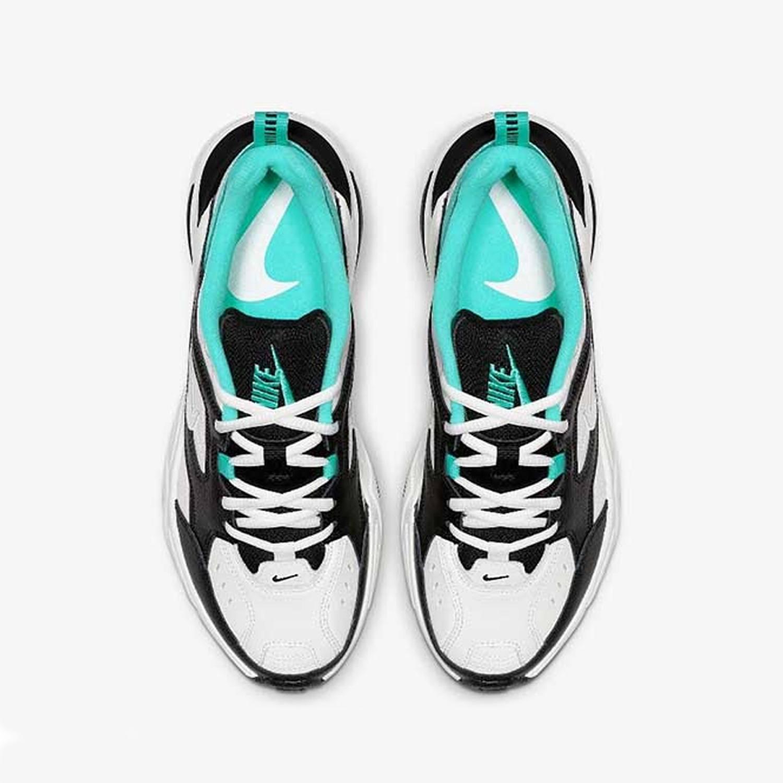 Nike M2K Tekno Women's Shoes