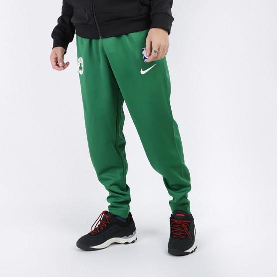 Nike BOS M NK SPOTLIGHT PANT