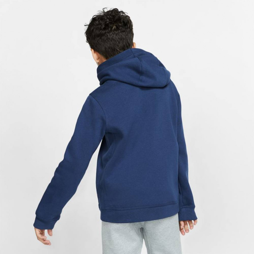 Nike Sportswear Club Kids' Hoodie