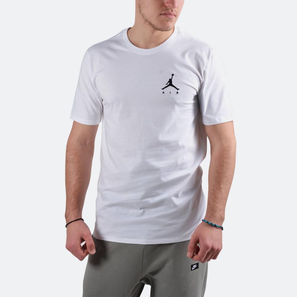 Jordan Sportswear Jumpman Air Ανδρική Μπλούζα