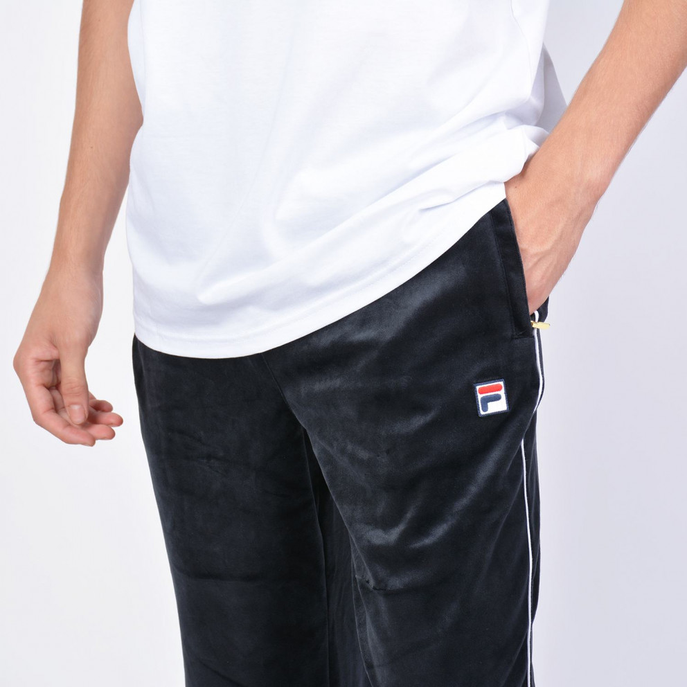 Fila Men's Cyrus Pants