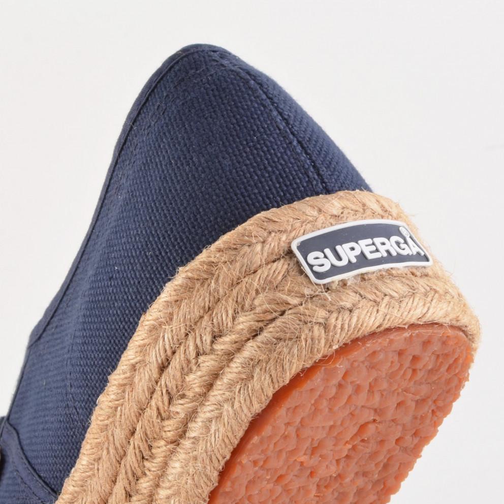 Superga 2730-Cotropew