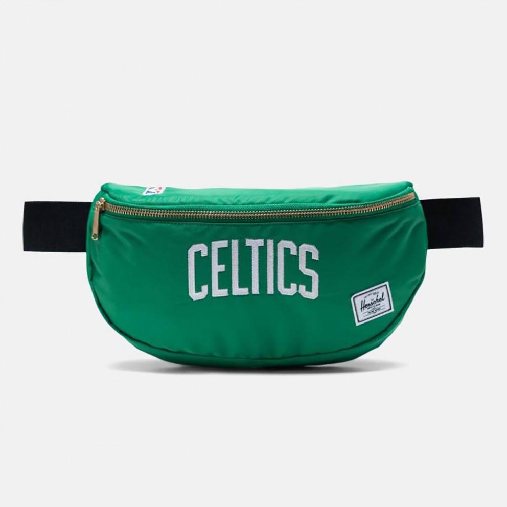 Herschel Sixteen Boston Celtics
