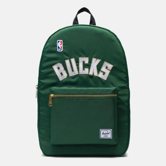 Herschel SETTLEMENT MILWAUKEE BUCKS