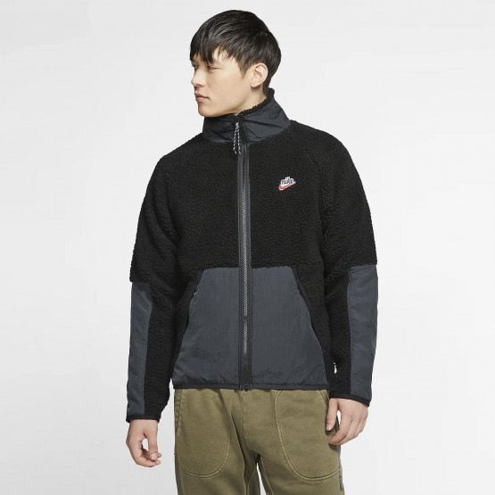 Nike M NSW HE JKT WINTER