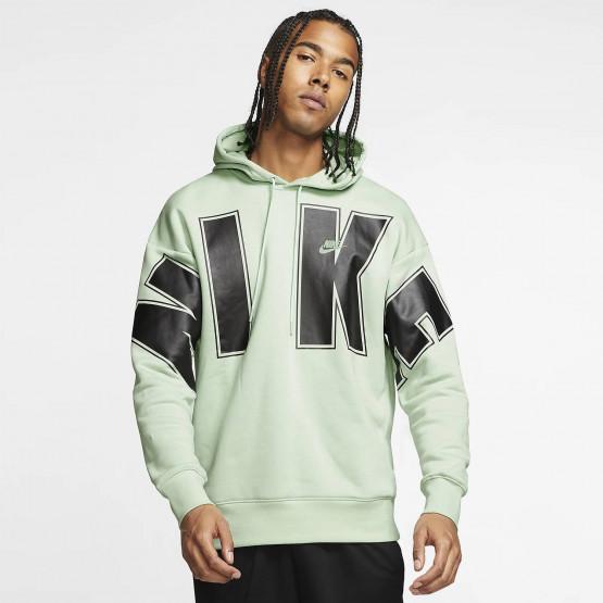 Nike Men's SC Fleece Hoodie