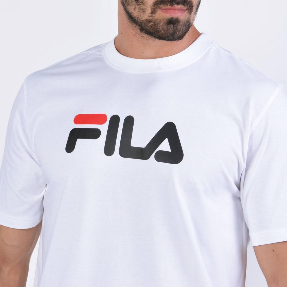 Fila EAGLE S/S T-SHIRT