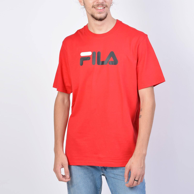 Fila Eagle Ανδρικό T-Shirt (9000037041_1634)