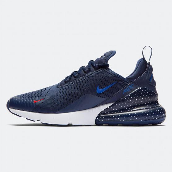 Nike AIR MAX 270 WC