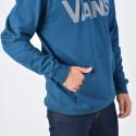 Vans Mn Vans Classic Po H Gibraltar S