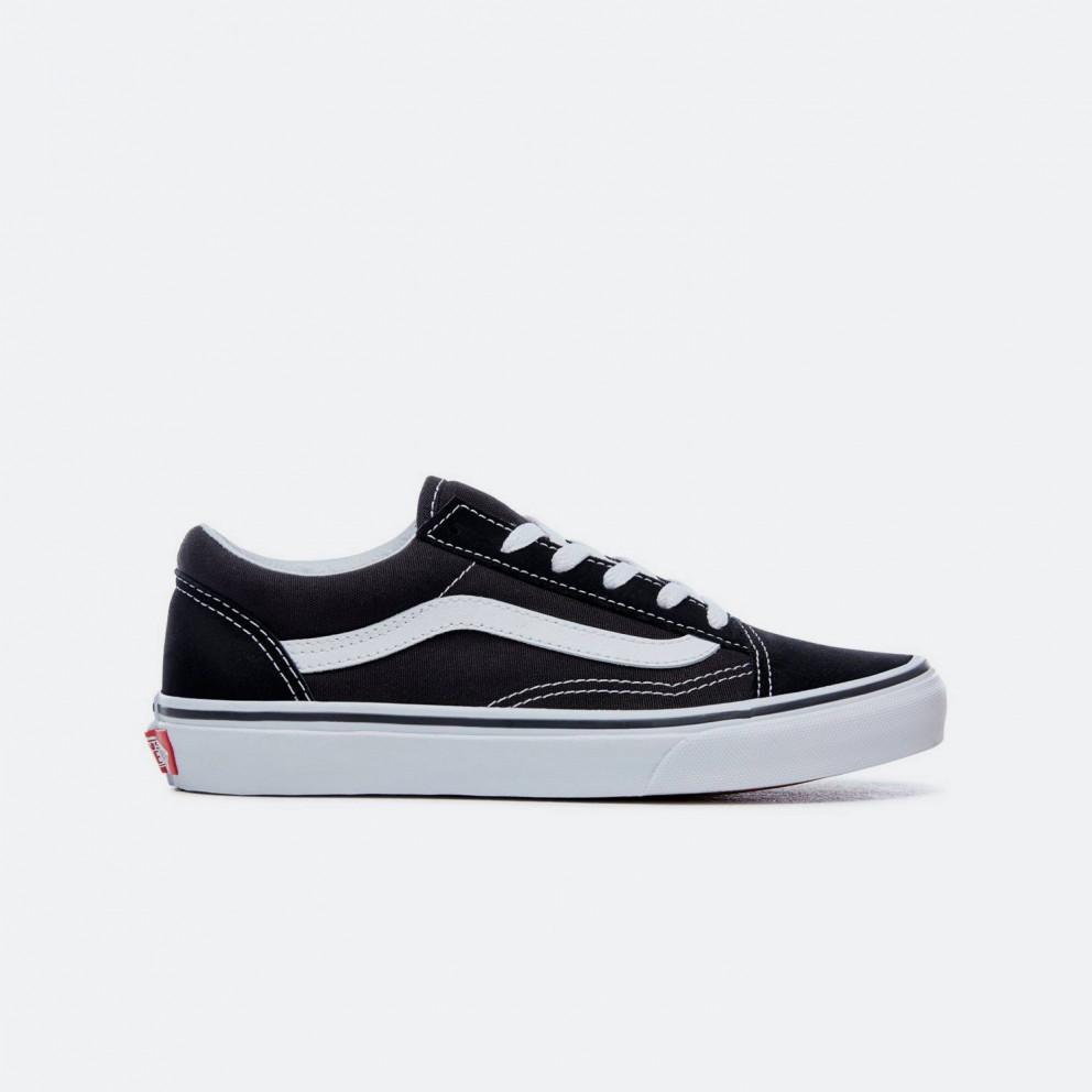 Vans Old Skool  - Παιδικά Παπούτσια