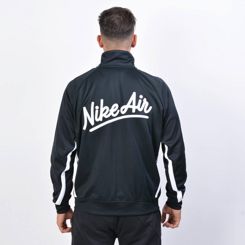 Nike M Nsw Air Jkt Pk