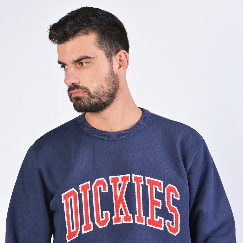 Dickies MOUNT SHERMAN