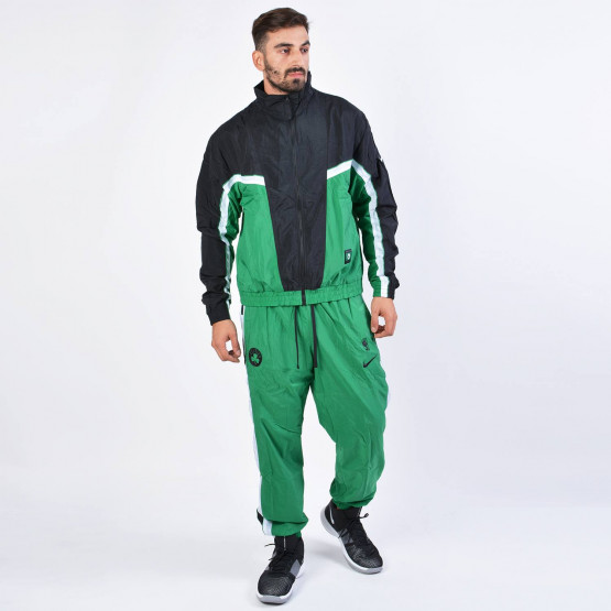 Nike BOS M TRACKSUIT COURTSIDE