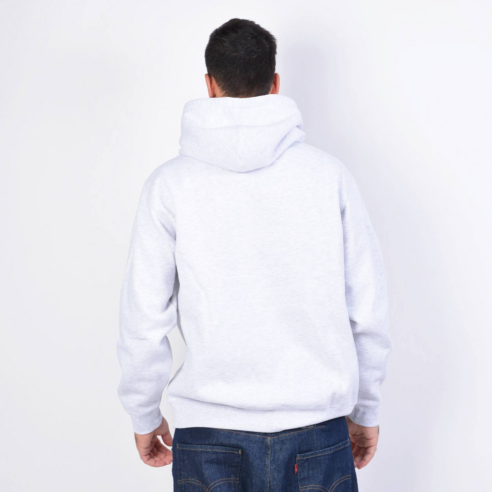 Obey Men's Sports Hoodie
