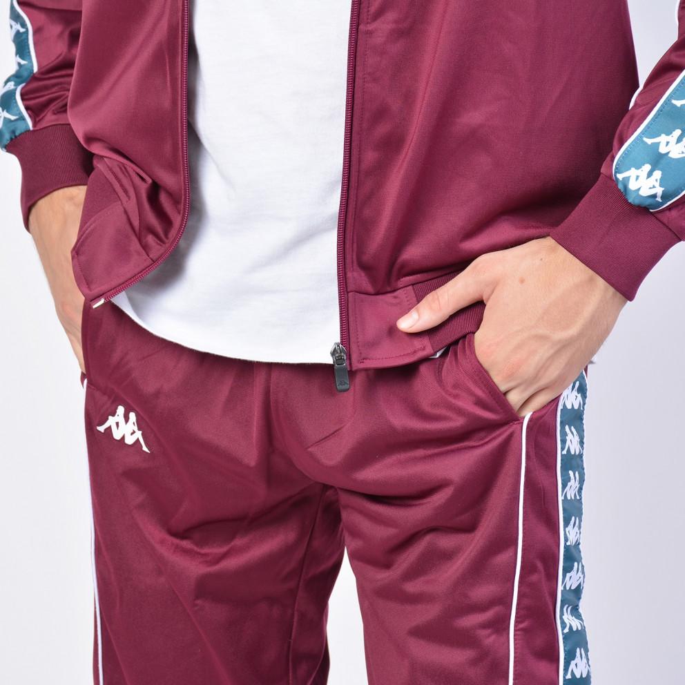 Kappa 222 Bandana Mens Slim Pants - Ανδρικό Παντελόνι