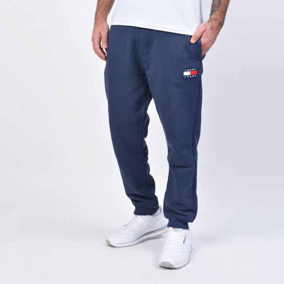 Tommy Jeans TOMMY BADGE JOG PANT