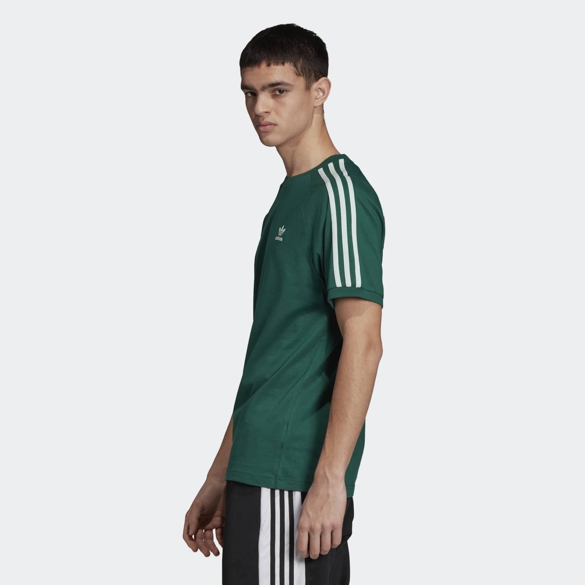 adidas Originals BLC 3-S TEE