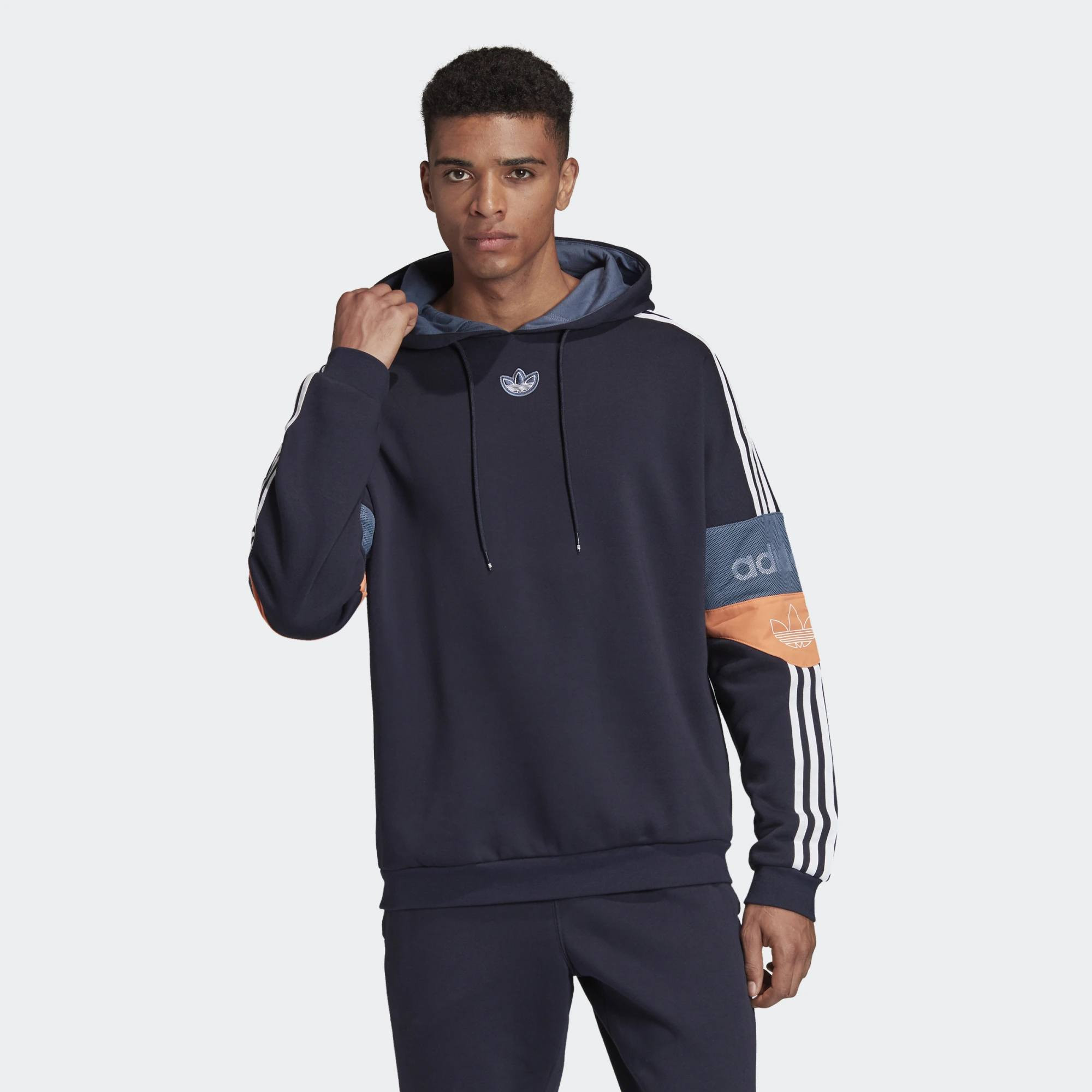 adidas originals womens hoodie Sale,up to 62% Discounts
