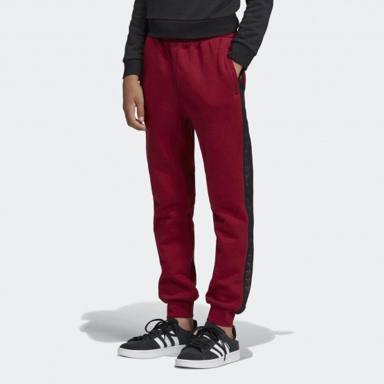 adidas Originals TAPE PANTS