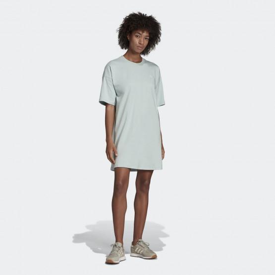 adidas Originals Women's Trefoil Dress