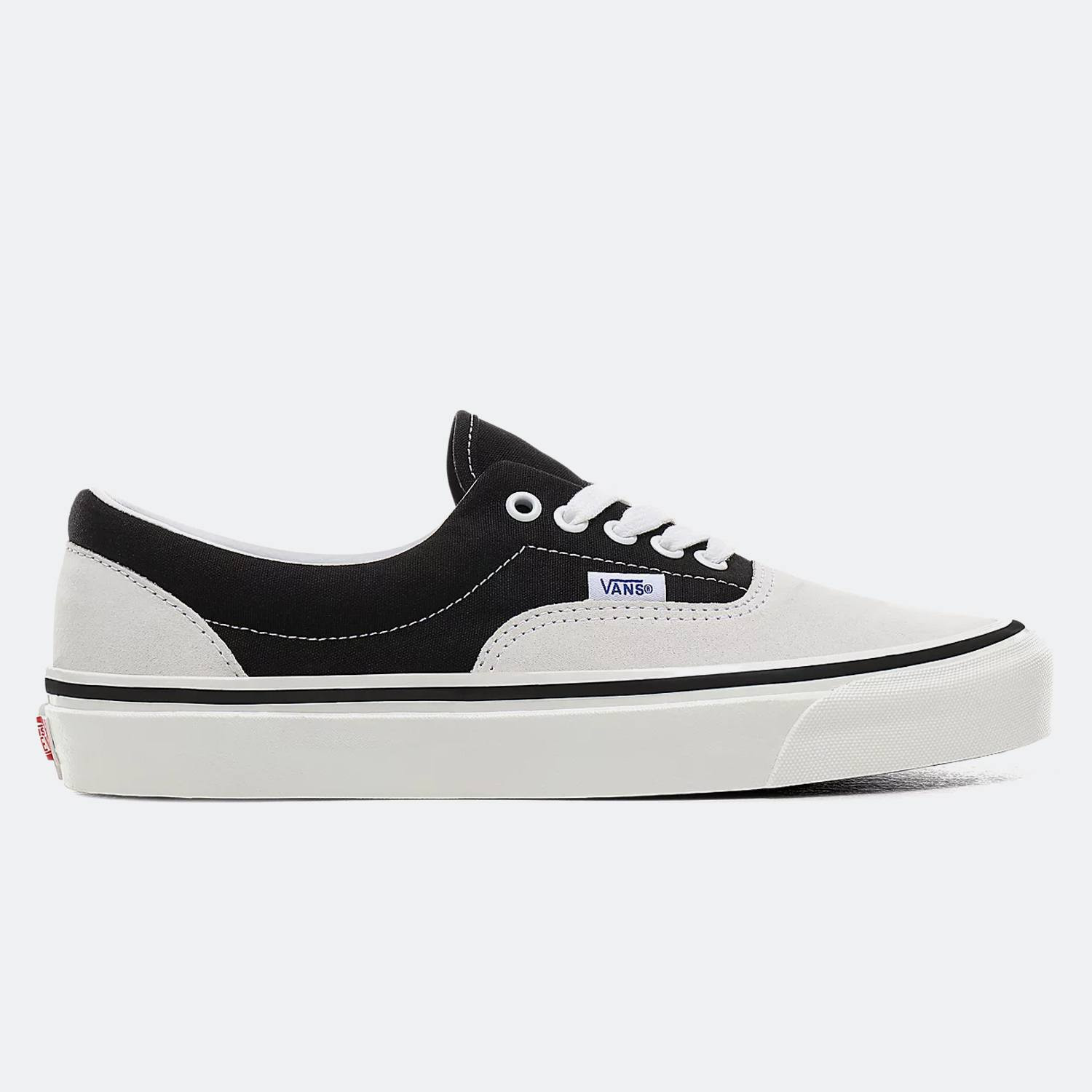 Vans Anaheim UA Era 95 DX (ANAHEIM FACT (9000039010_41530)