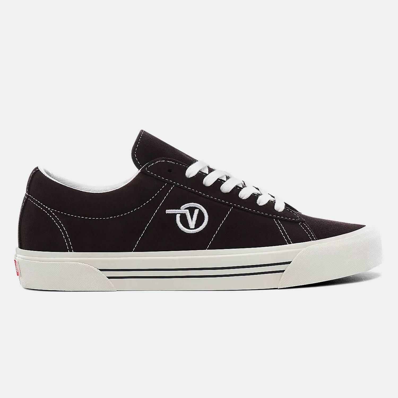 Vans Anaheim UA Sid DX (ANAHEIM FCTY)O (9000039038_41547)