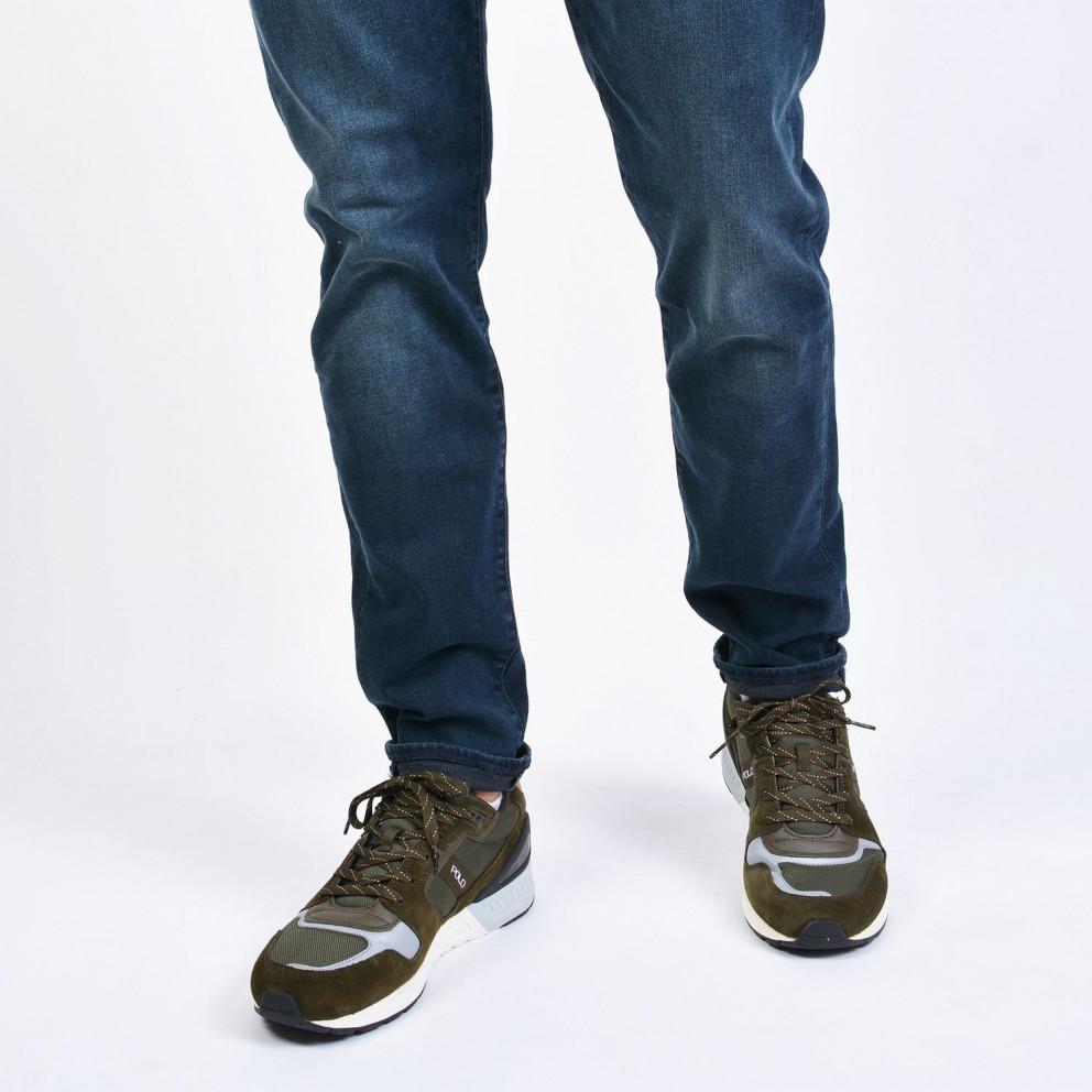 Levis 512™ Slim Taper Fit Jeans