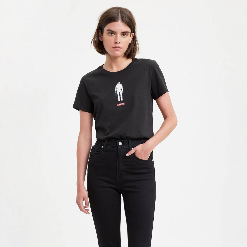 Levis Star Wars Clone Trooper T-Shirt