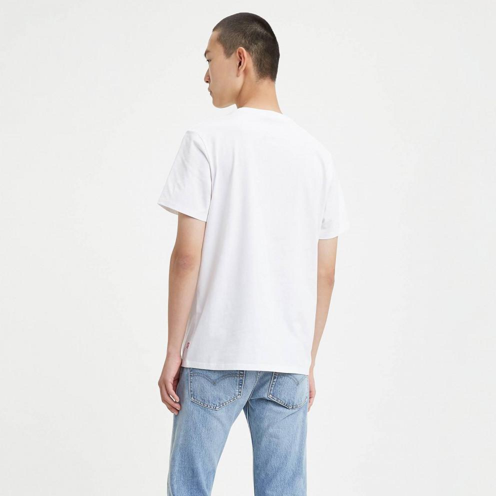 Levis Star Wars Stormtrooper T-Shirt
