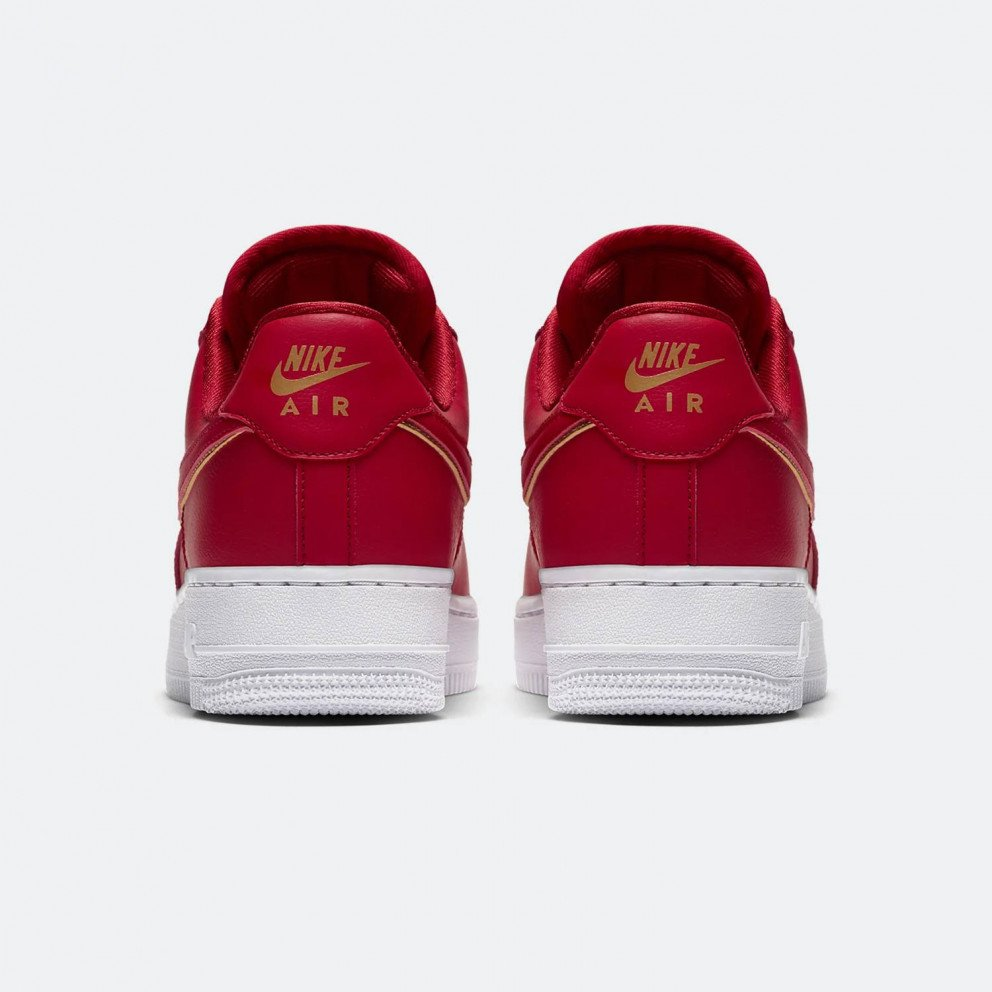Nike Air Force 1 '07 Essential Women's Shoes