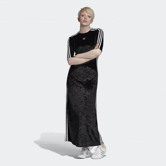 adidas Originals VELVET DRESS