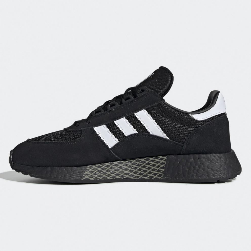 adidas Originals Marathon Tech Men's Shoes