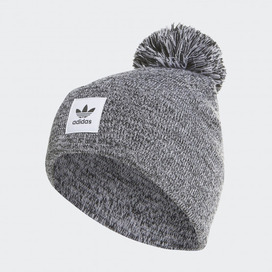 adidas Originals MELANGE BOBBLE