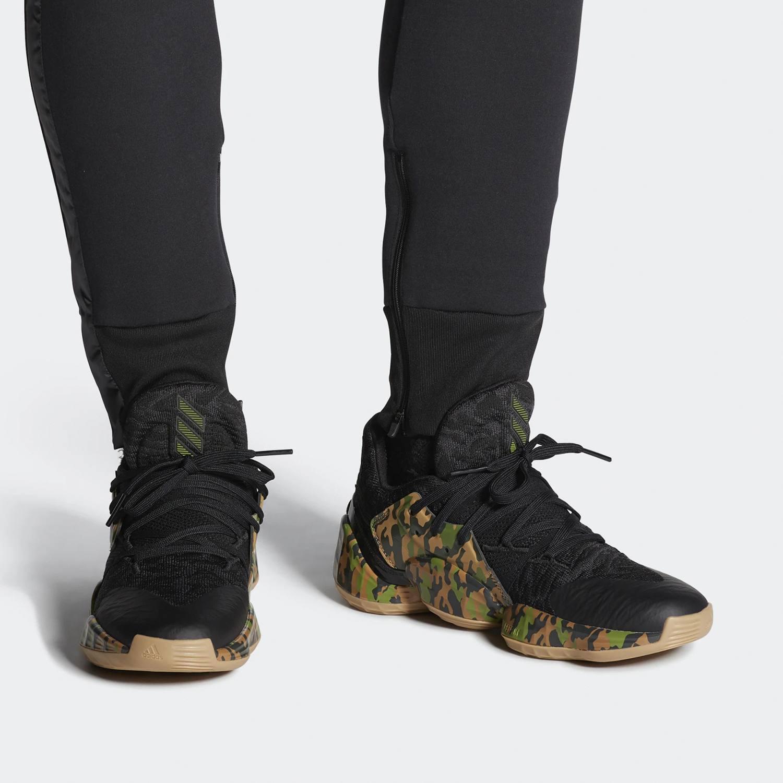 adidas Crazy X 4 (9000032051_39608)