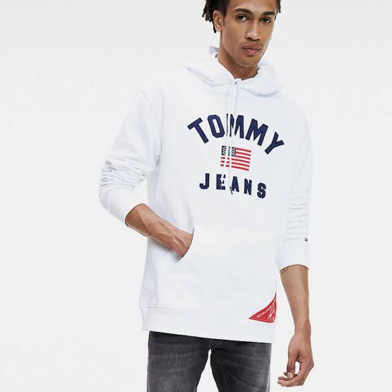 Tommy Jeans AMERICANA HOODIE