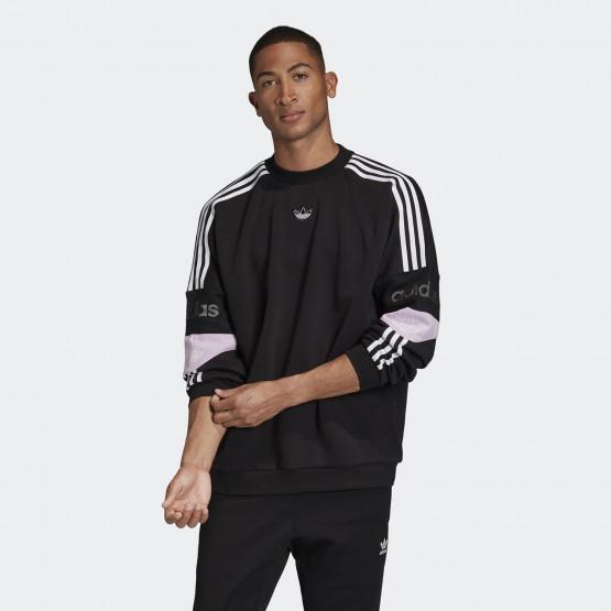 adidas Originals TS TRF SWEATST