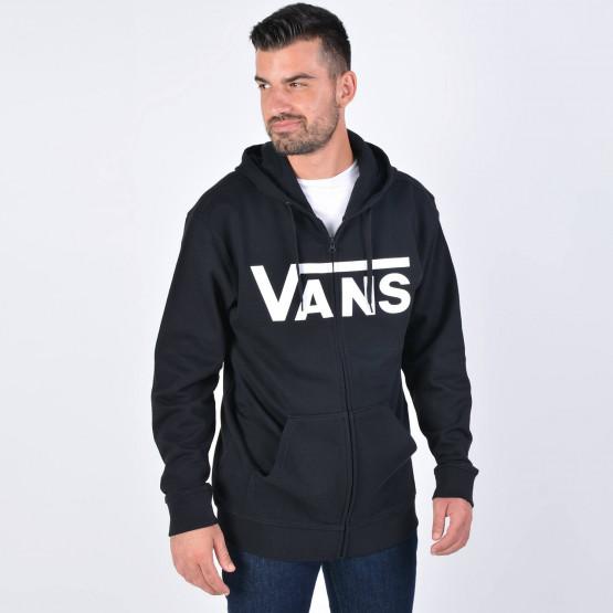 Vans Classic Men's Jacket
