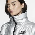 Nike W NSW SYN FILL JKT STMT SHINE