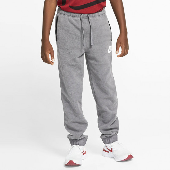 Nike B NSW PANT WINTERIZED