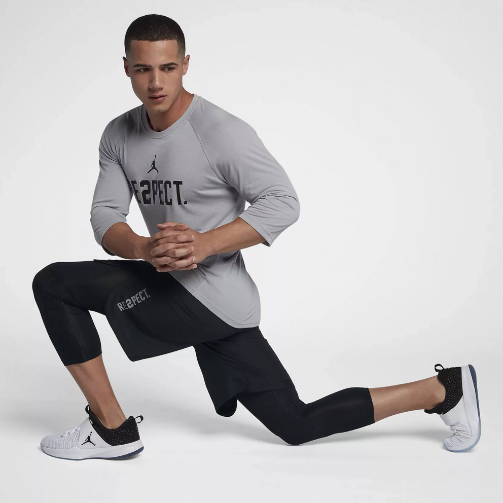 Jordan  Dri-FIT 23 Alpha | Men's Tights