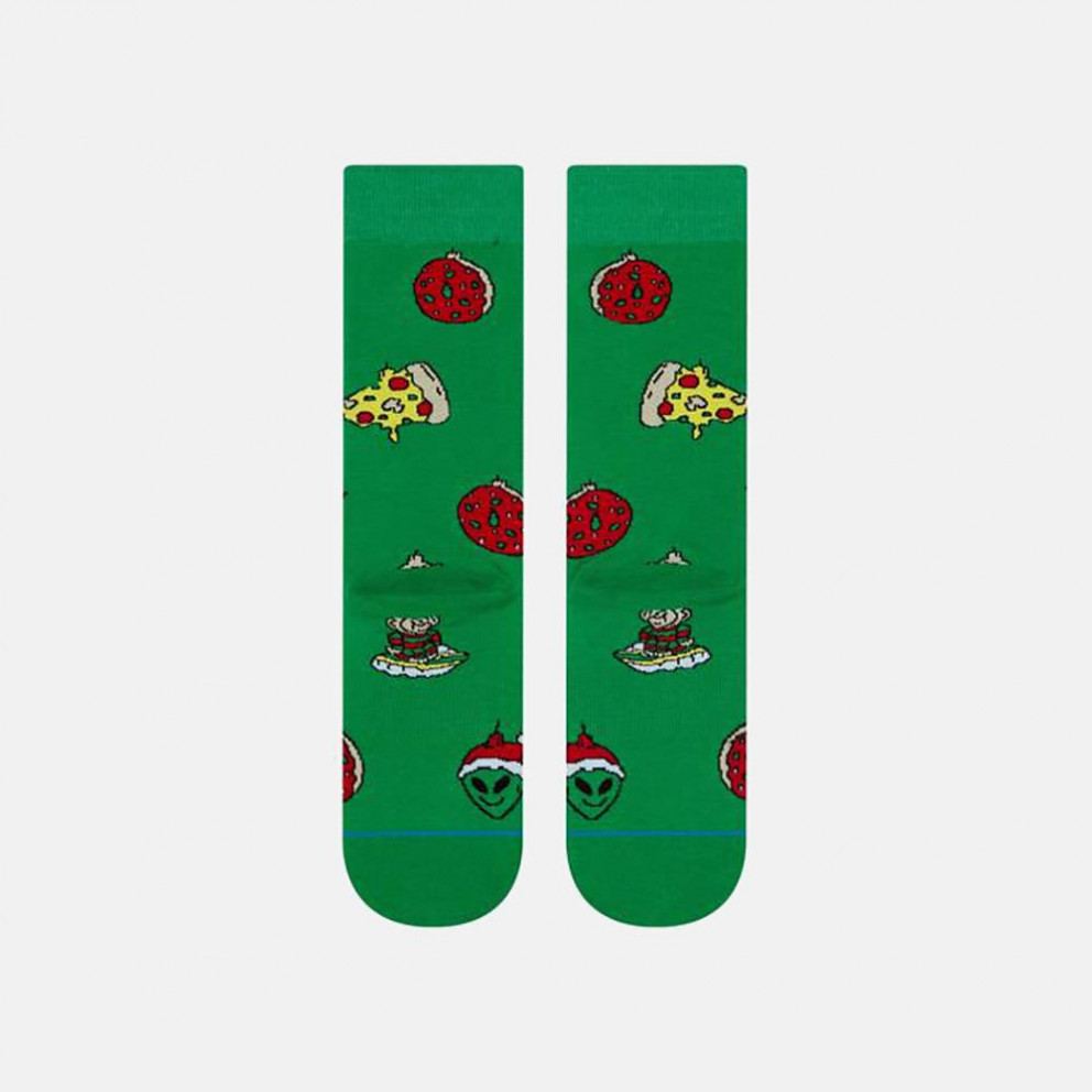Stance Xmas Ornaments