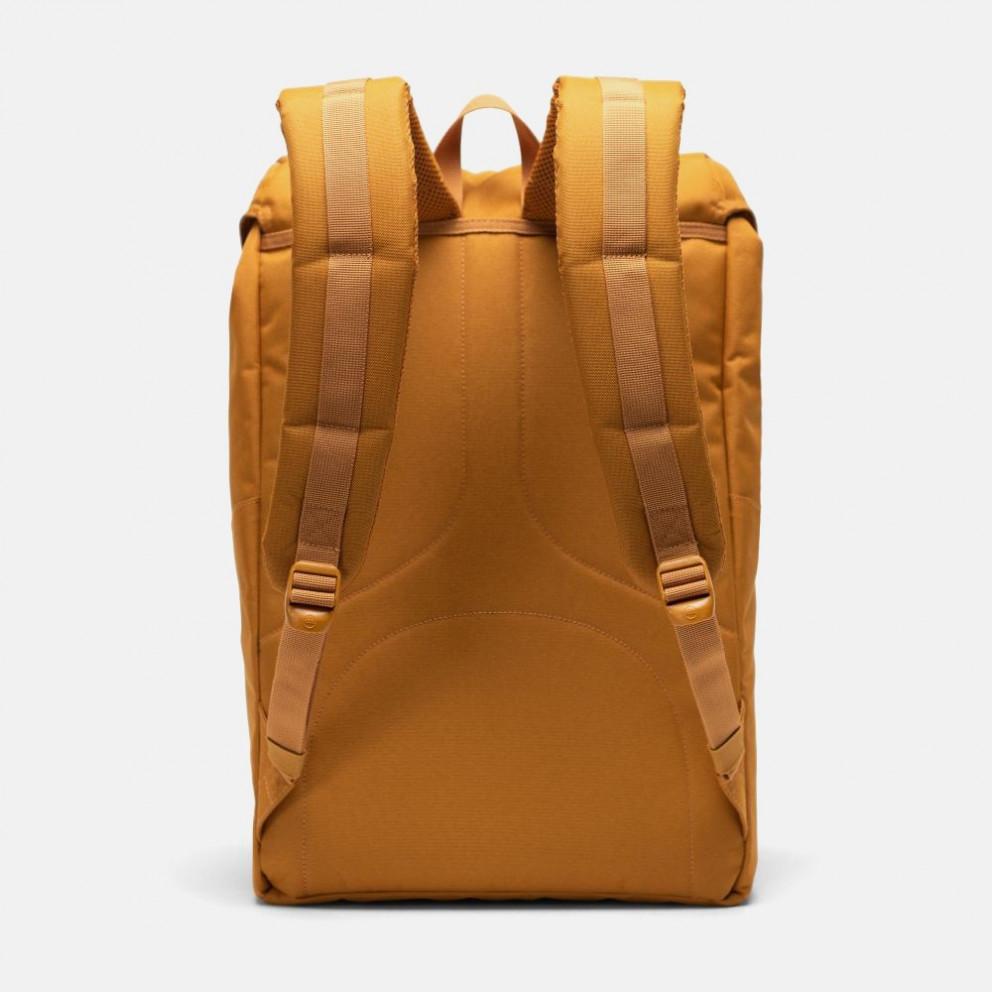 Herschel Buckingham Backpack