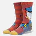 Stance Donald Duck K