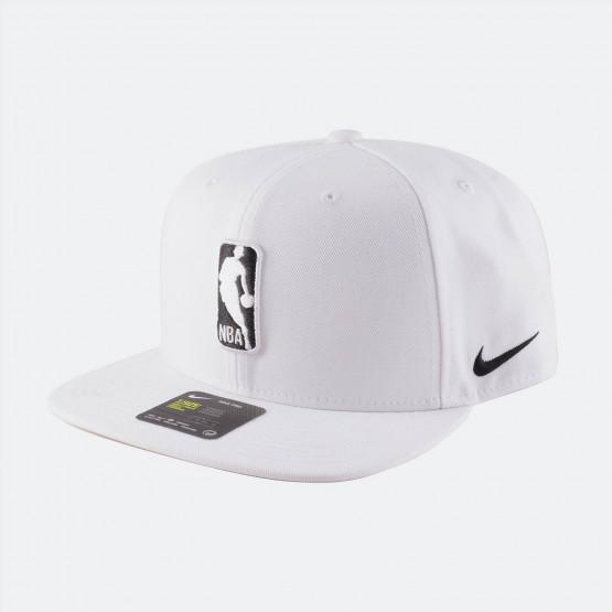 Nike NBA U PRO ADJ LOGO TEAM 31