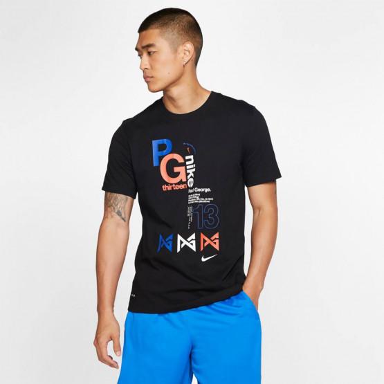 Nike PG M NK DRY TEE