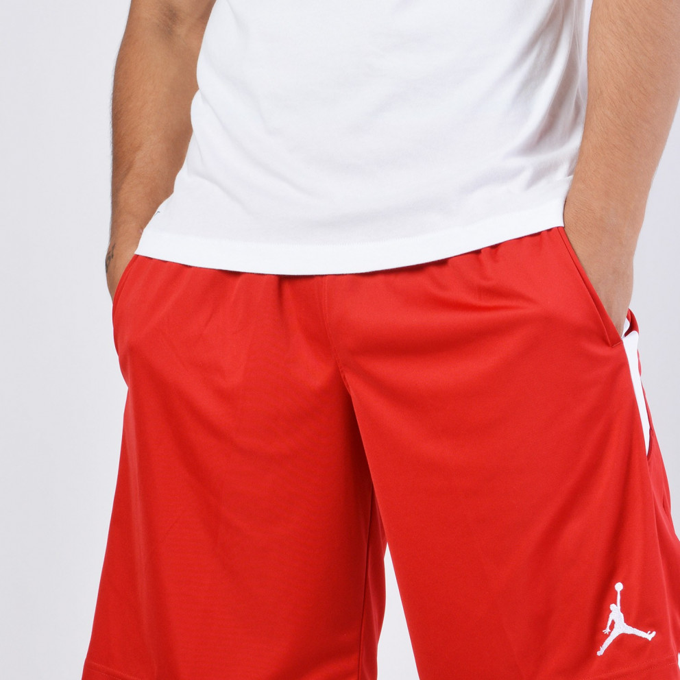 Jordan M J 23Alpha Dry Knit Short