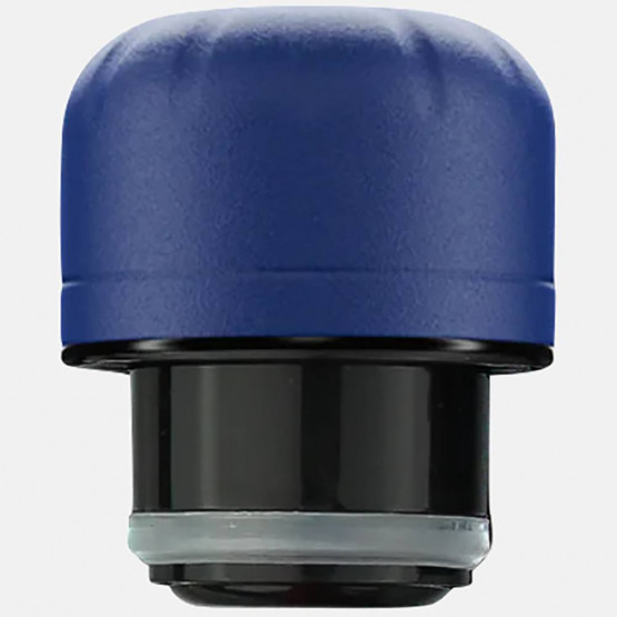 Chilly's 260/500Ml Lid | Matte Blue