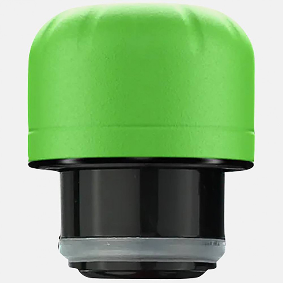 Chilly's 750ML LID | NEON GREEN