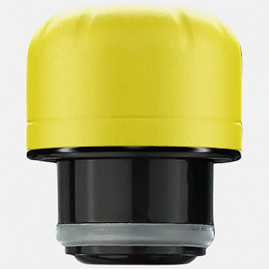 Chilly's 260/500ML LID | NEON YELLOW